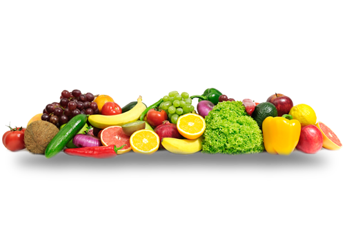 Eridor Foodservice